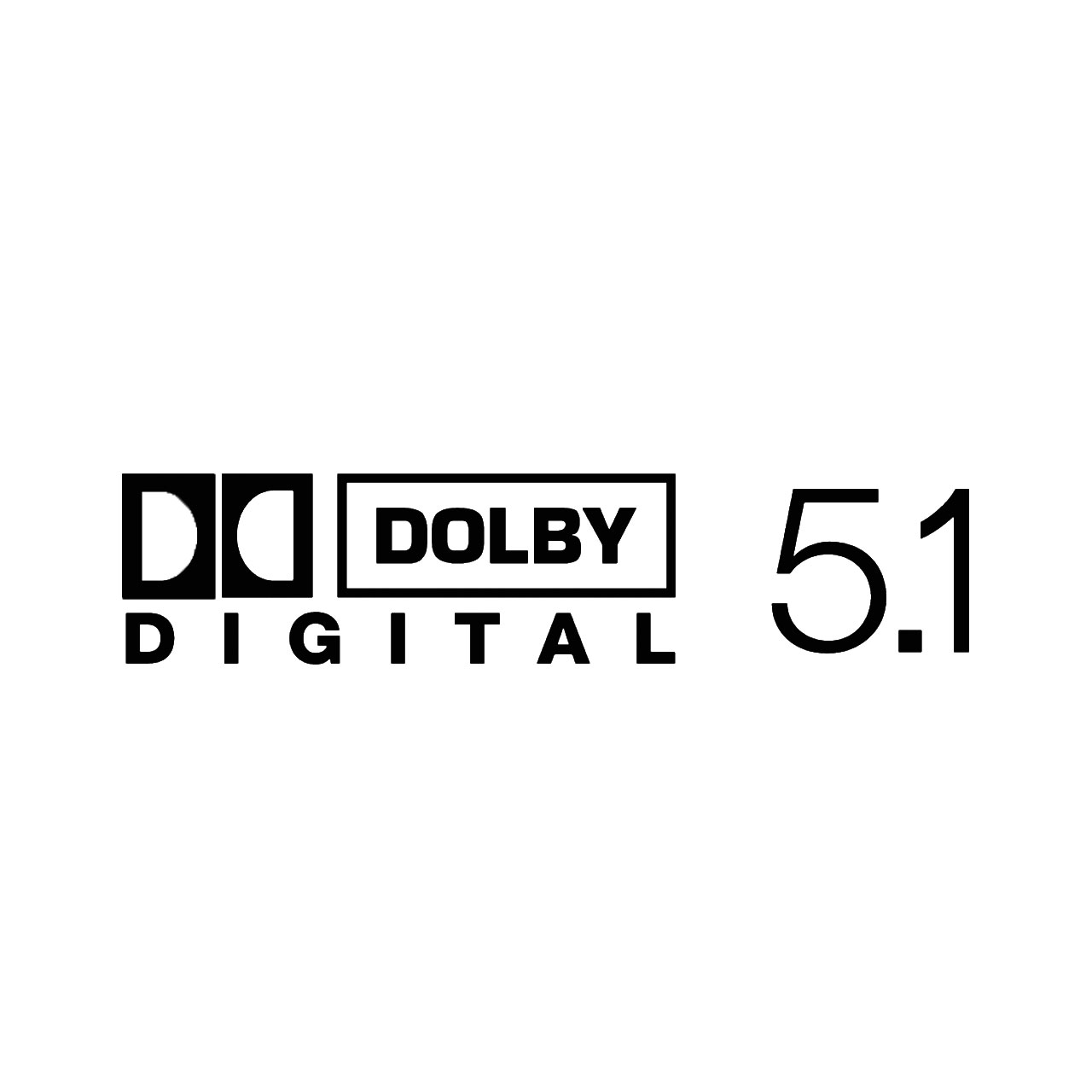 Dolby Atmos5